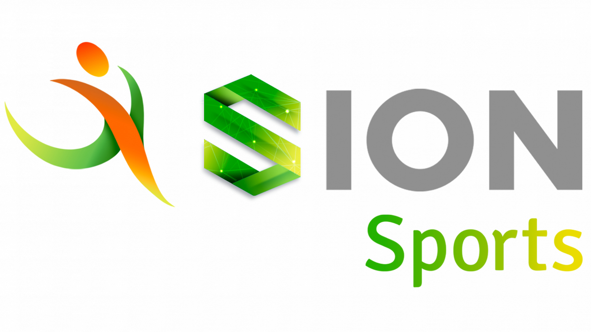 SION Sports