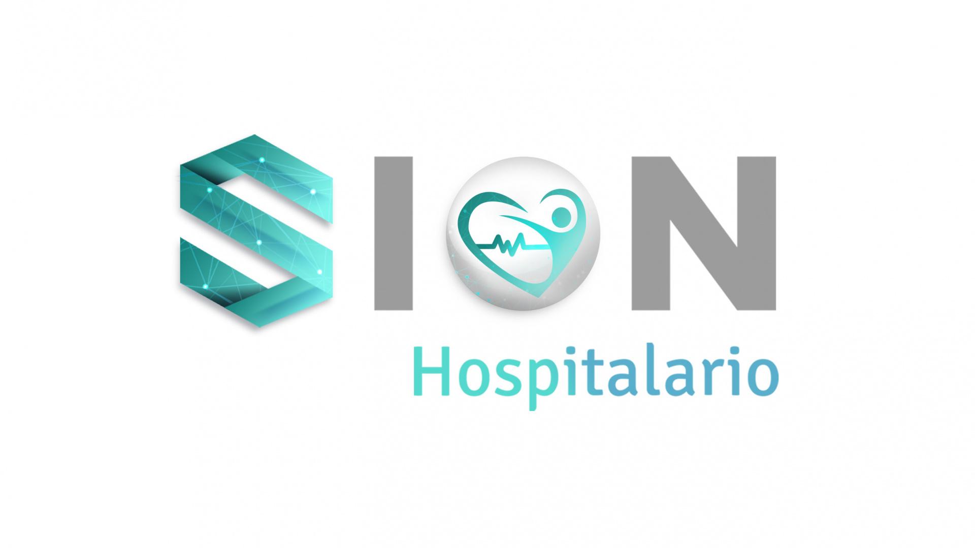 SION Hospitalario